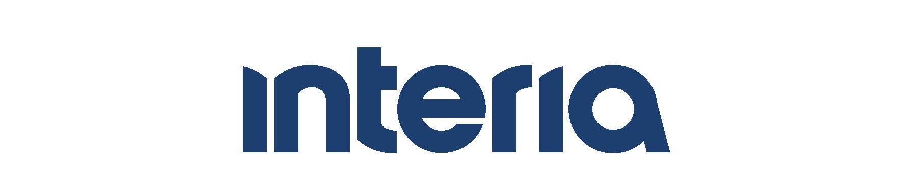interia-08-08